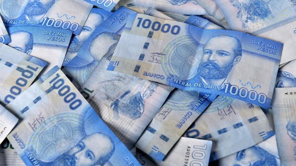 Bono de Cargo Fiscal: Revisa cómo solicitar el aporte de $200.000