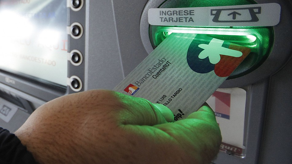 Cuenta RUT: Entérate cómo solicitar la tarjeta sin salir de tu casa