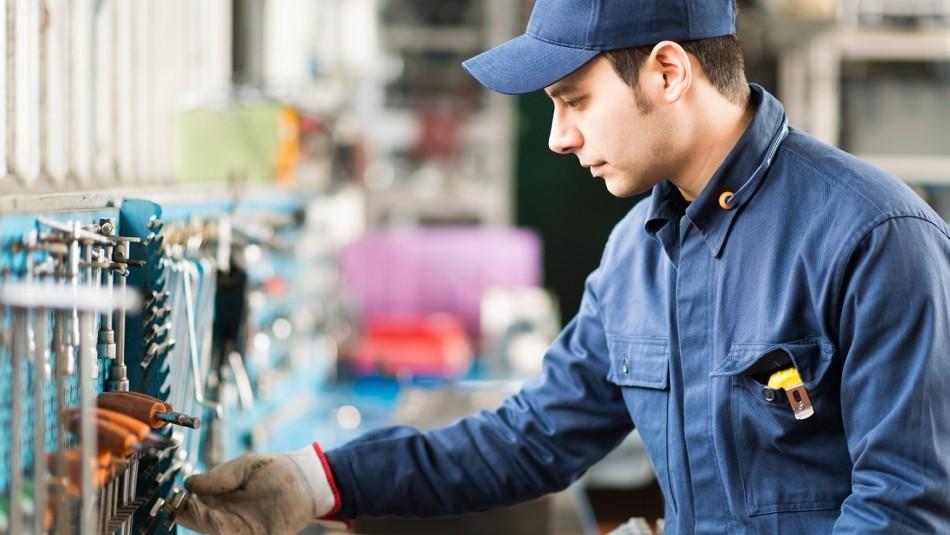 Subsidio a la Cotización de Trabajadores Jóvenes: Conoce los requisitos para obtener este aporte