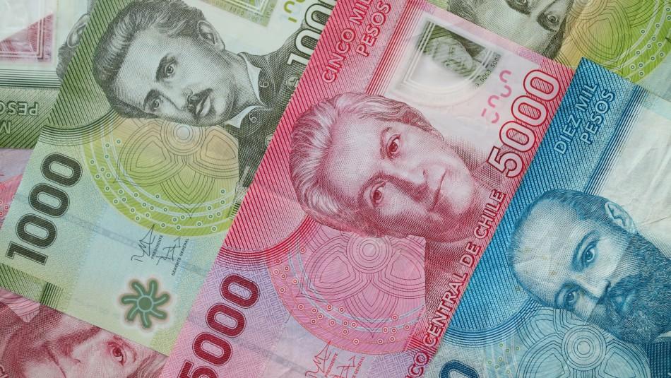 IFE Universal: Conoce quiénes recibirán el monto máximo mensual de $887.000