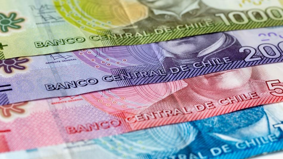 Bono de Cargo Fiscal: ¿Me pueden descontar dinero del aporte de $200.000?