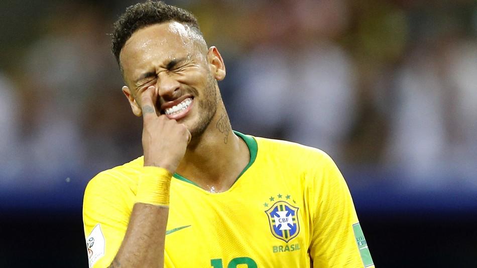 Dónde ver en vivo Brasil vs Ecuador por las Eliminatorias