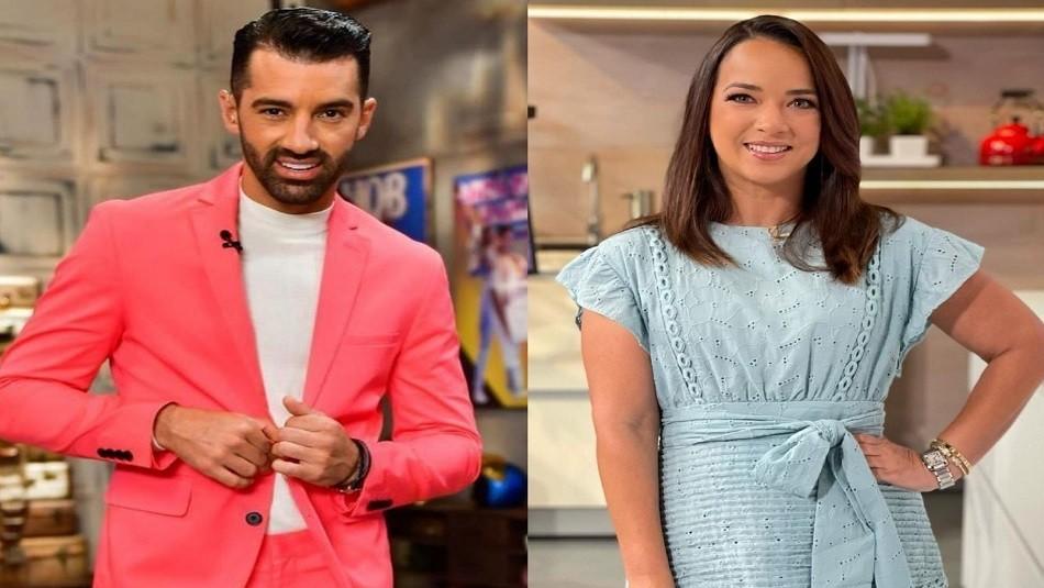¿Cómo era la relación de Adamari López y Toni Costa? Las redes recuerdan su rutina juntos