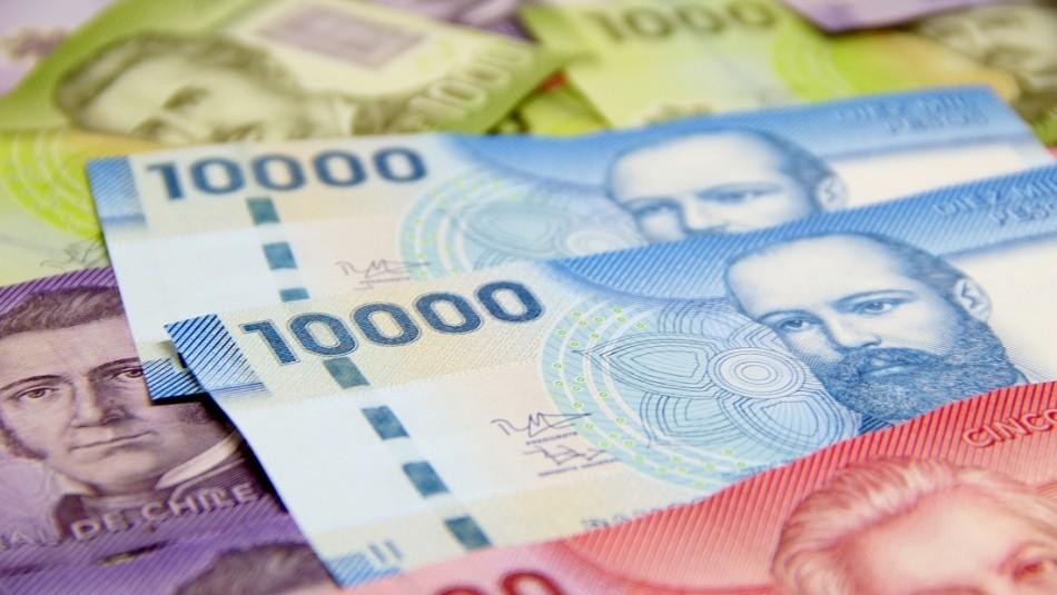 IFE Universal: ¿Cuándo comenzarán los pagos y a quiénes beneficiará?