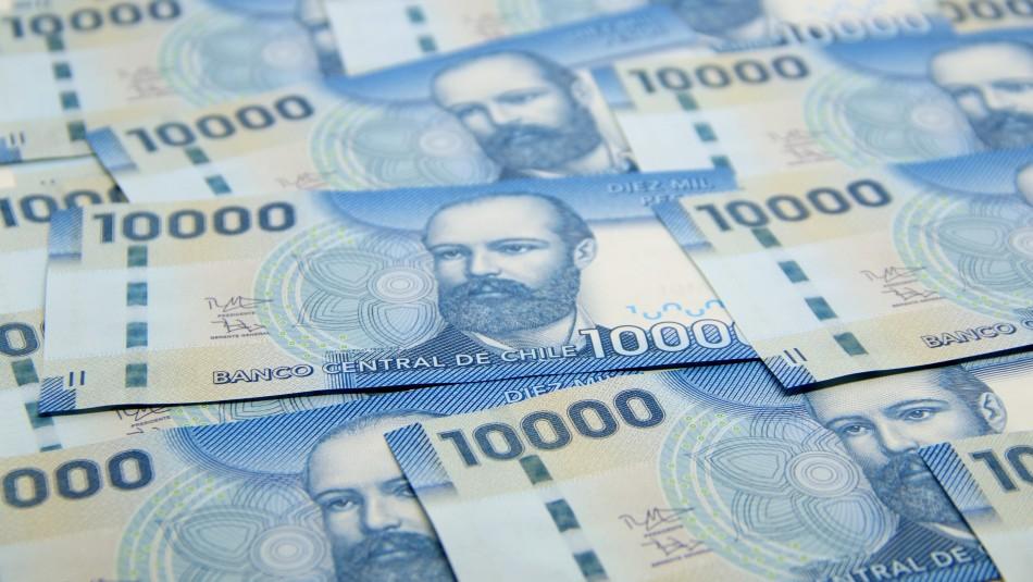 IFE Universal: Revisa quiénes deben declarar ingresos para recibir el bono