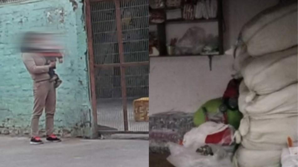 Mujer vietnamita recibirá millonaria indemnización.