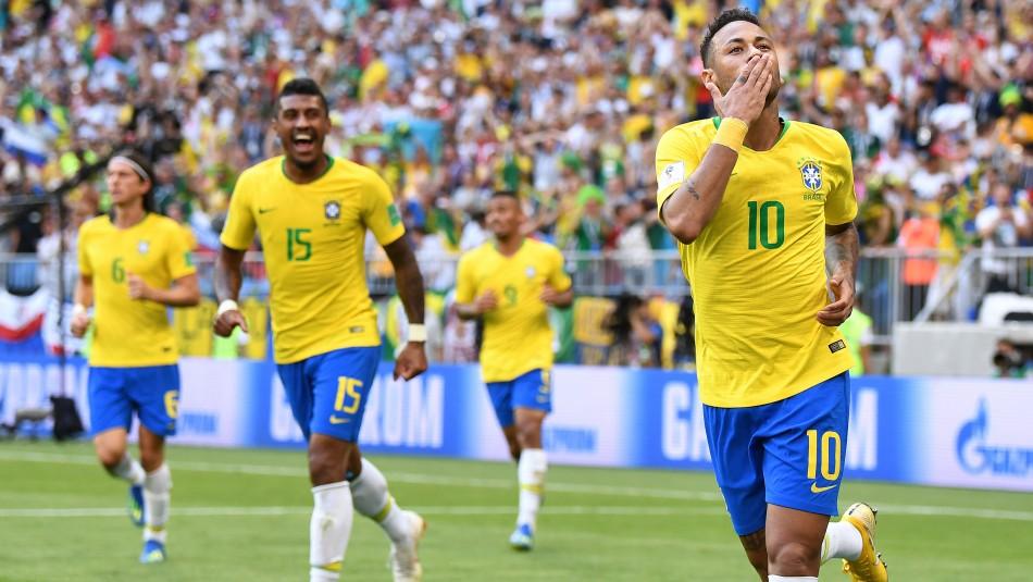Prensa afirma que Brasil sí jugará la Copa América