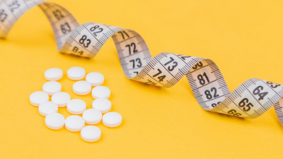 Medicamento aprobado como ayuda para perder peso: ¿Quiénes podrían recibirlo?
