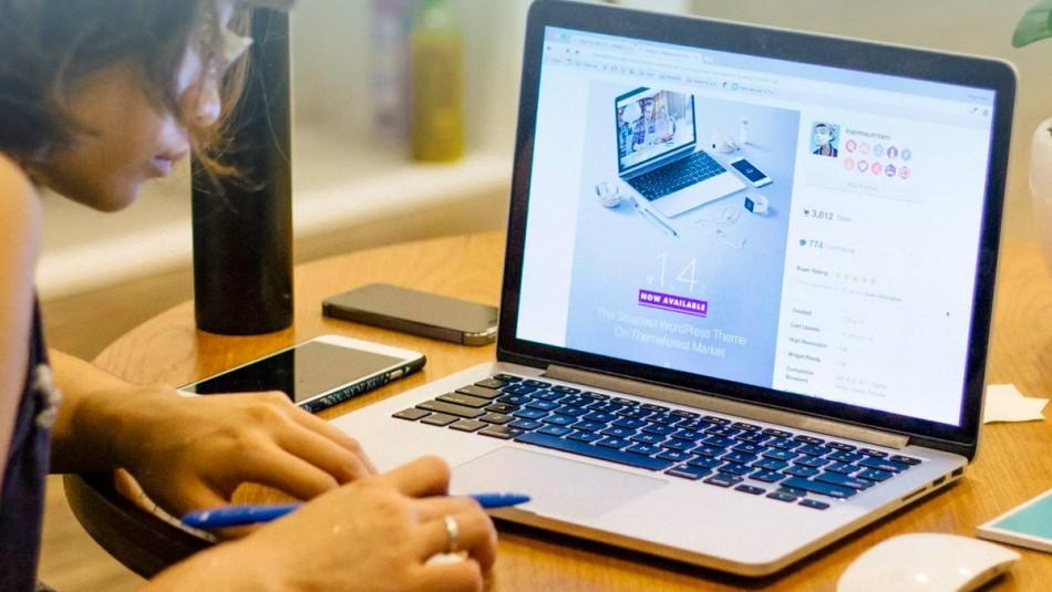 Khipu selecciona a IBM Cloud para alojar su aplicación de pago y ayudar a los clientes