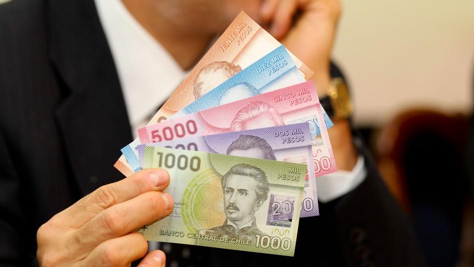 Beneficios para cotizantes: Conoce los pagos que puedes recibir si estás afiliado a una AFP