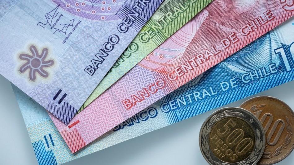 Bono IFE Universal: Conoce los montos que entregará el beneficio en septiembre