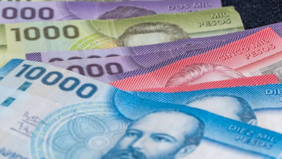 Comienza pago del Subsidio Protege: Conoce quiénes reciben los $200.000 de junio