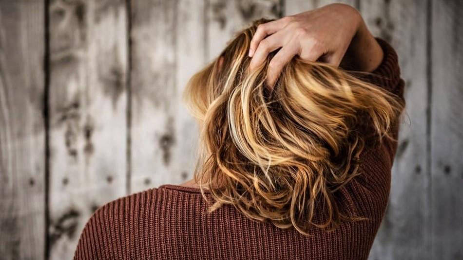 Caída del cabello: Estas son las vitaminas con las que puedes prevenirla