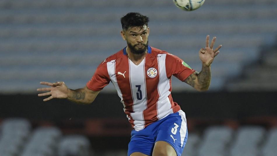 Paraguay vs Brasil: Revisa el resultado que más le conviene a Chile