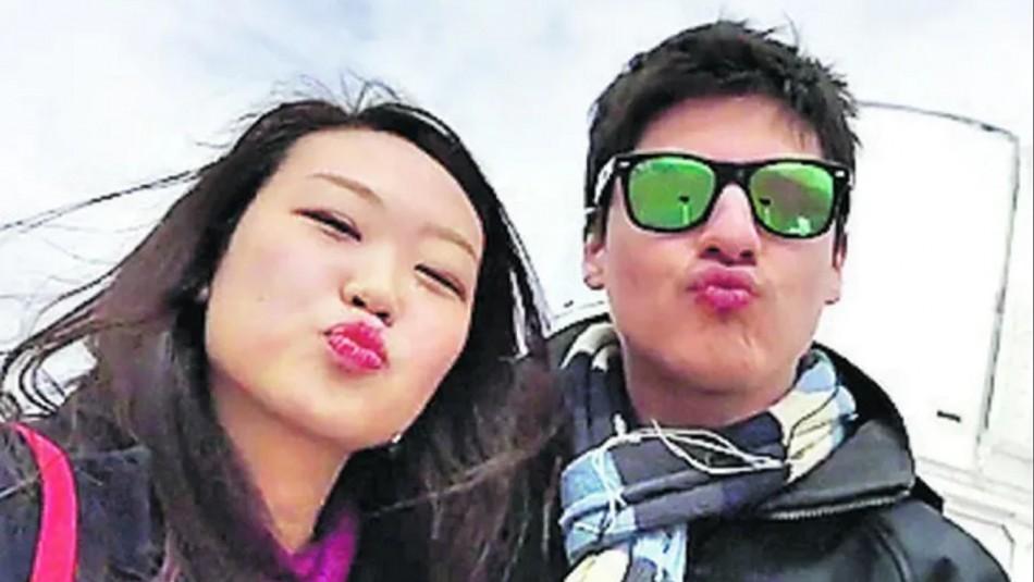 Caso Narumi: juicio contra chileno acusado de asesinar a estudiante japonesa será en 2022