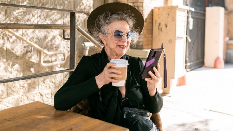Menopausia y climaterio: revisa por qué son distintos y cómo puedes diferenciarlos