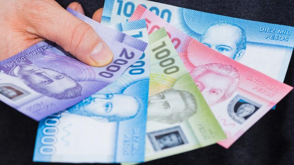 Subsidio al Nuevo Empleo: Conoce quiénes pueden recibir hasta $420 mil en total