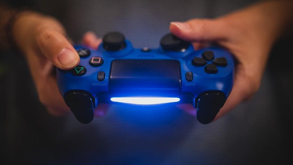 PlayStation: Conoce los más de 100 juegos que puedes descargar gratis en la PS Store