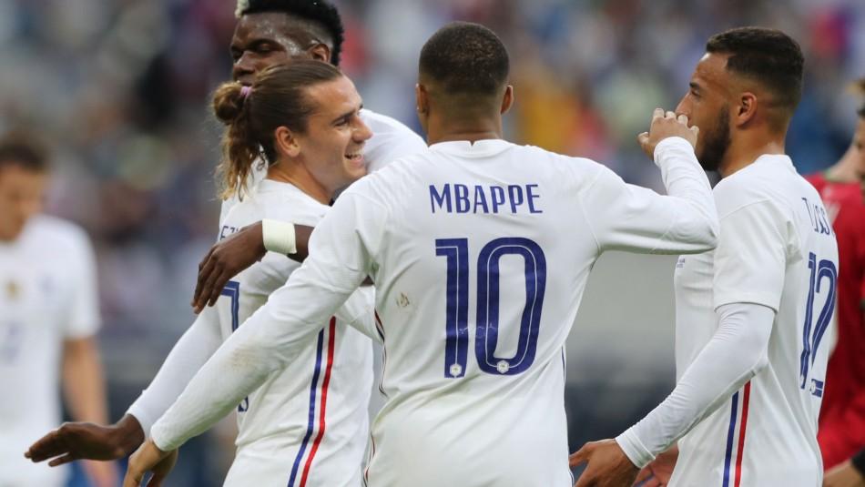 Eurocopa 2021: Revisa cómo están conformados los grupos
