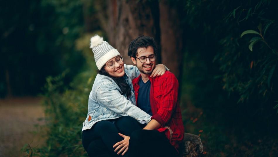 Cuatro hábitos que podrían mejorar tu relación de pareja según estudios