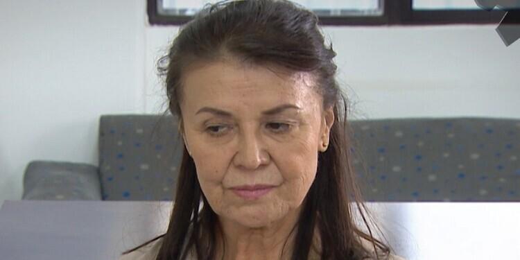 Eliana de
