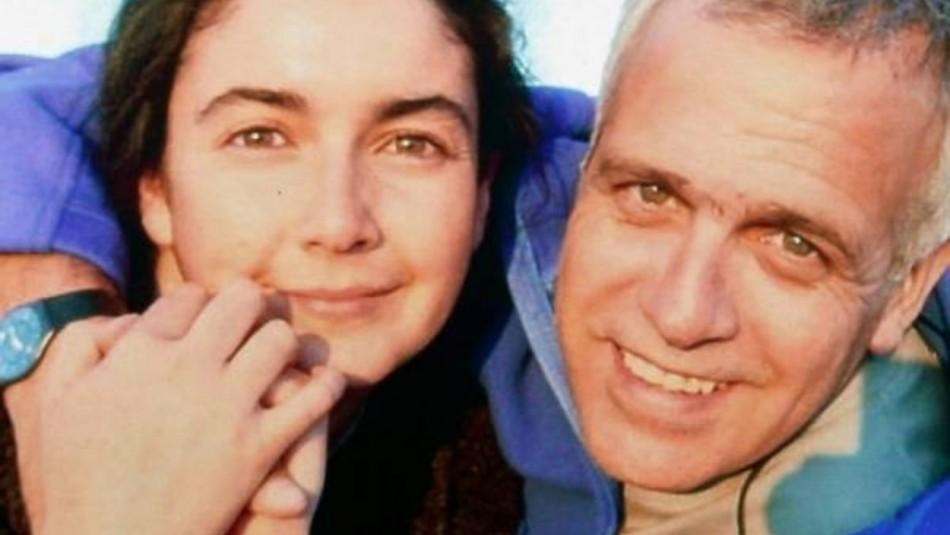 La enfermedad que afecta a Augusto Góngora: Los indicios y síntomas de quiénes padecen alzhéimer