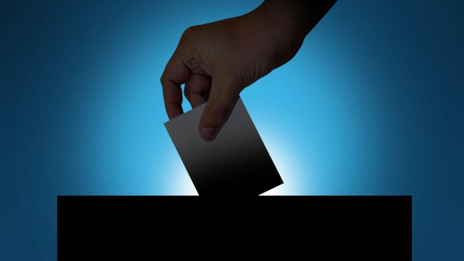 Las 13 regiones donde habrá segunda vuelta de gobernadores este domingo 13 de junio