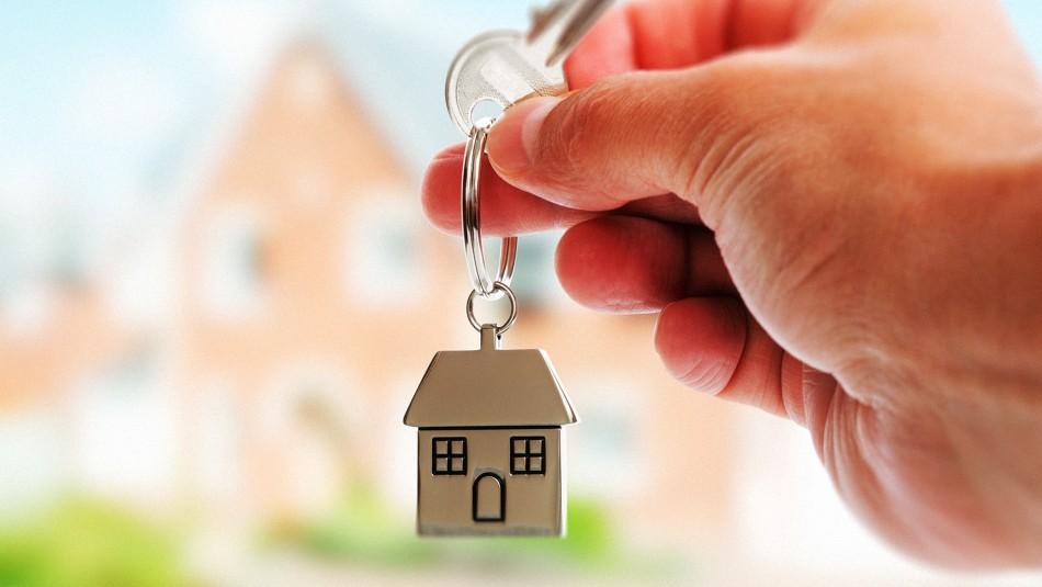 Subsidios habitacionales 2021: Conoce los beneficios que puedes recibir