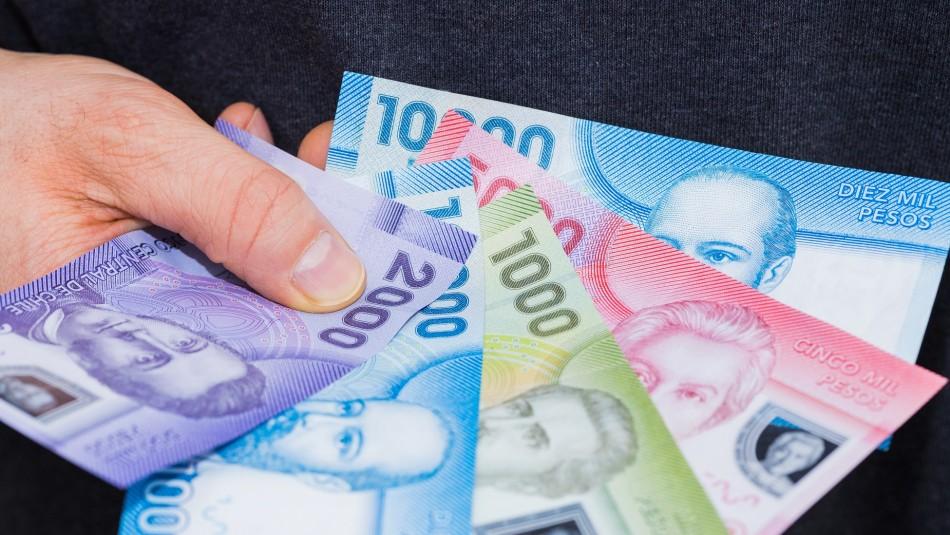 IFE Universal: Conoce qué integrante de tu familia recibirá los pagos mensuales