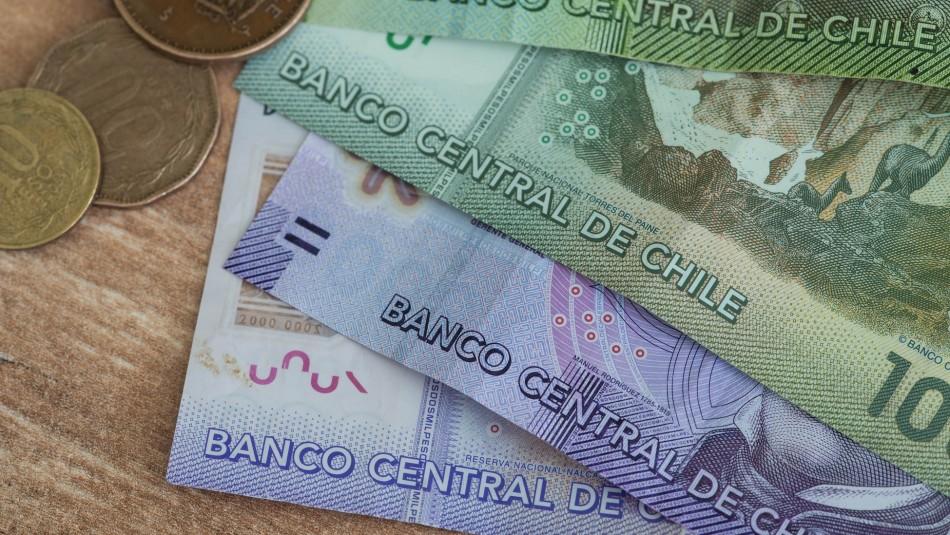 Préstamo Solidario 2021: ¿Cuándo se paga el aporte de junio?