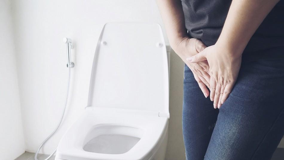 Mujeres: lo que no debes hacer si tienes una infección urinaria