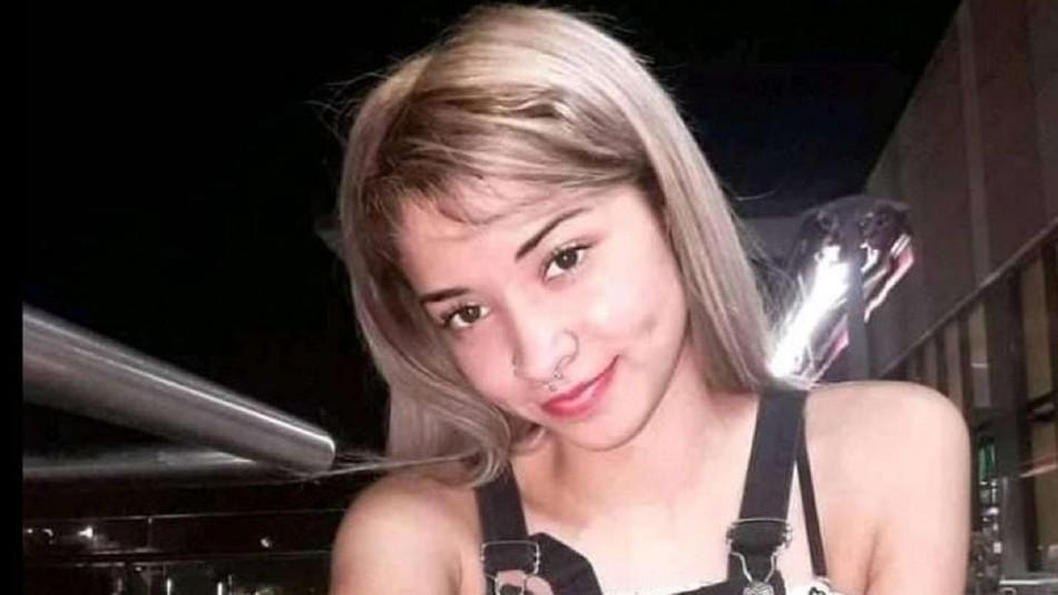 Mujer fue a rescatar a los hijos de una amiga de una pelea familiar y la asesinaron.