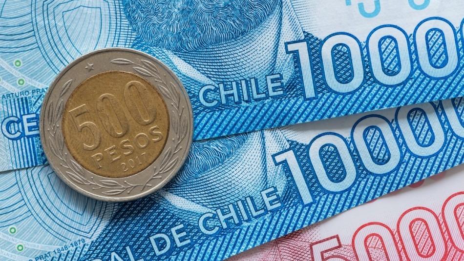 Banco Central por retiro del 100% fondos AFP: