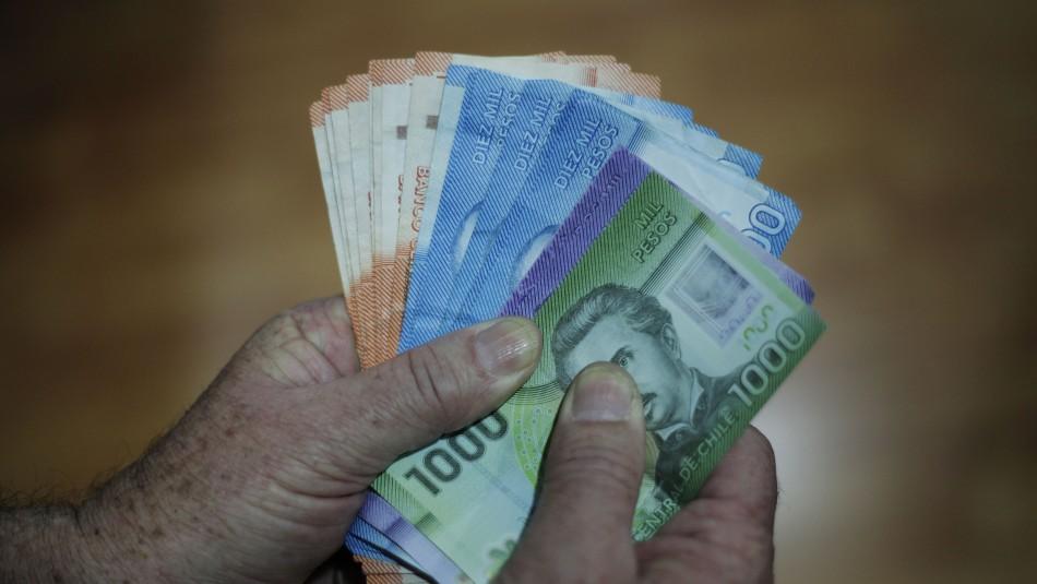 Bono Clase Media Adicional: Revisa cuándo recibes el pago de hasta $250 mil