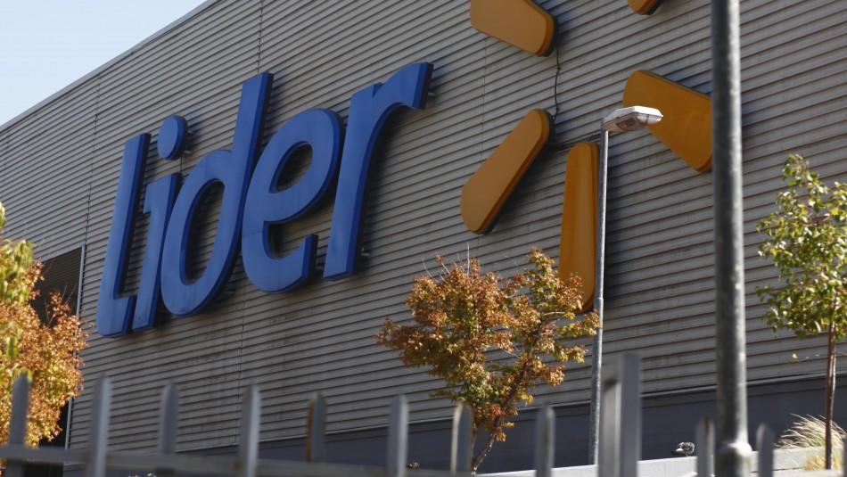 Supermercados Líder: Conoce qué recintos estarán cerrados durante las elecciones del domingo