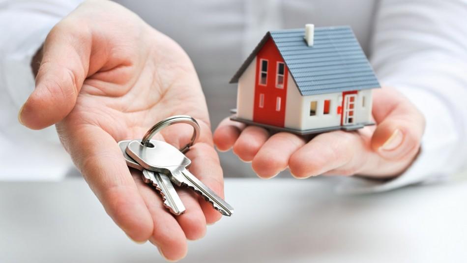 Subsidio DS49 sin crédito hipotecario: Revisa quiénes pueden solicitar el beneficio