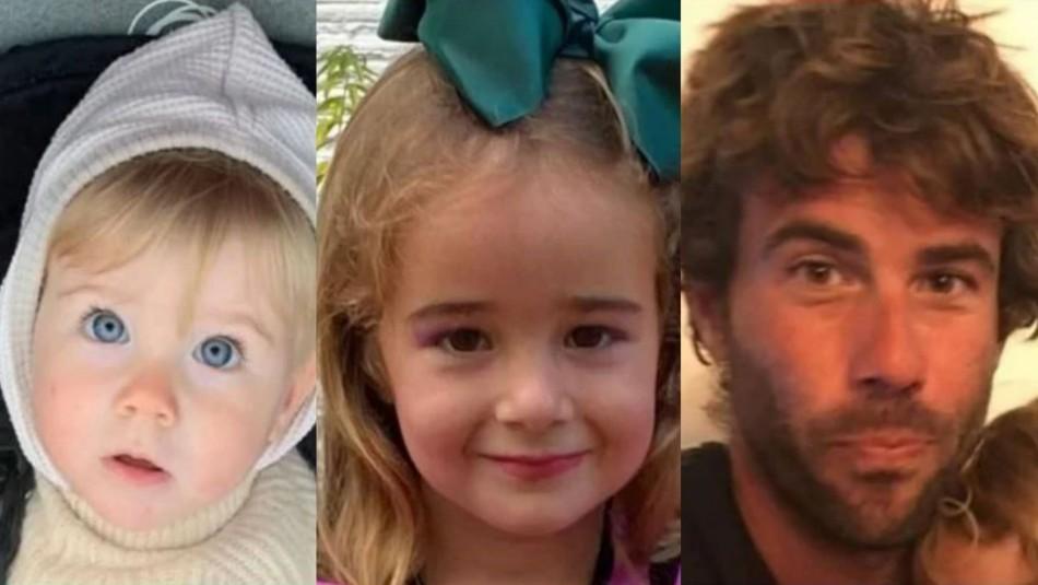 Monstruo de Tenerife:  Jueza que investiga crimen de niñas reveló detalles del caso
