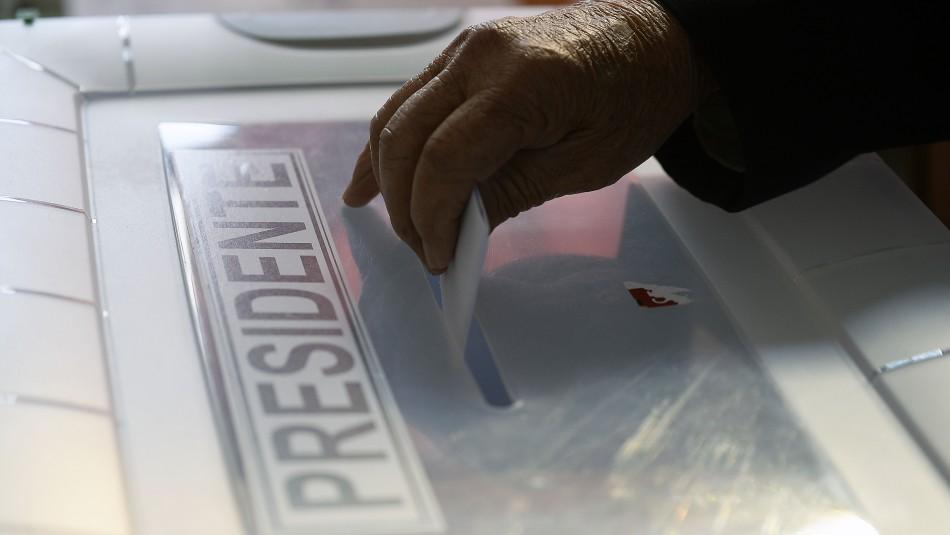 Tras la segunda vuelta de gobernadores: ¿Cuándo son las próximas elecciones en Chile?