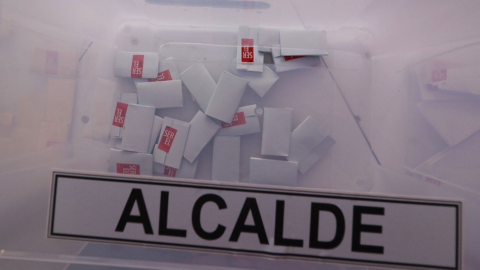 Tricel ordena repetir elecciones de alcalde y concejales en 65 mesas de San Ramón