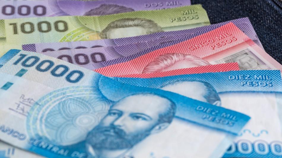 Subsidio al Nuevo Empleo: ¿Quiénes deben postular al beneficio en junio?