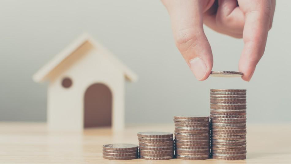Subsidio DS49: Conoce cómo acceder a la casa propia sin crédito hipotecario