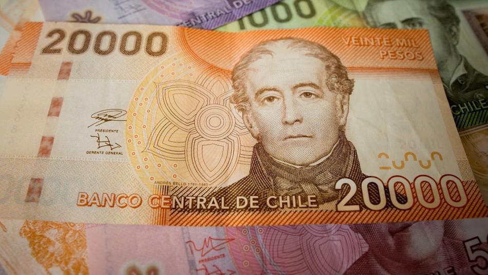 Acreencias bancarias: Revisa con tu nombre si tienes pagos pendientes por cobrar en los bancos