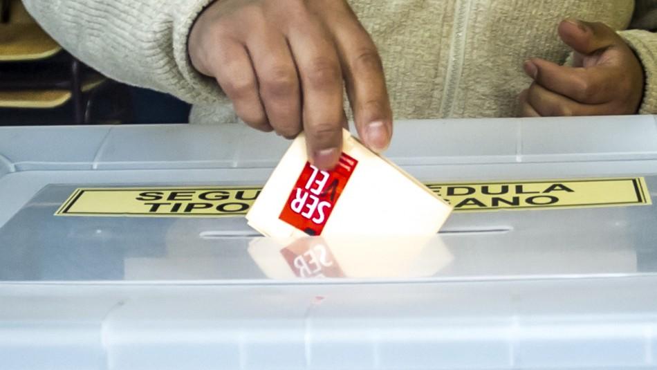 Elecciones Presidenciales 2021: Revisa los candidatos que competirán en las primarias