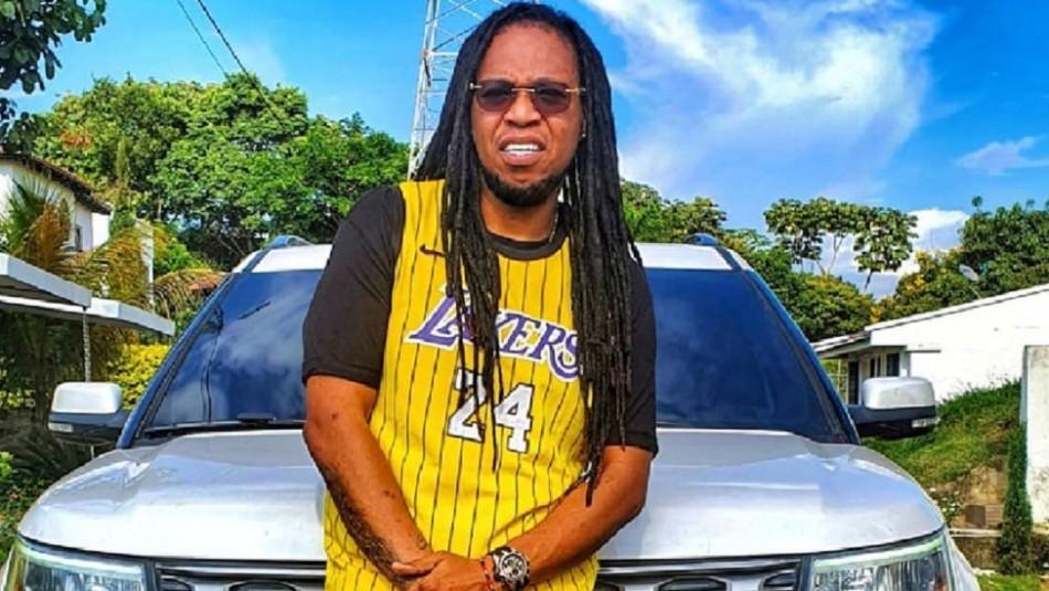 Pistoleros asesinan a cantante que se negó a pagar una extorsión: lo esperaron en una disco