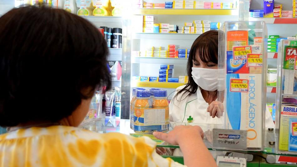 Cotizador de productos básicos: Así puedes revisar el precio de artículos esenciales en pandemia
