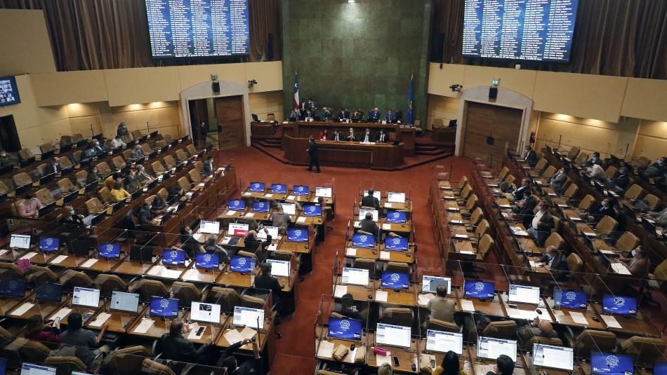 Cámara aprueba feriado del lunes 21 de junio por Día de Pueblos Indígenas