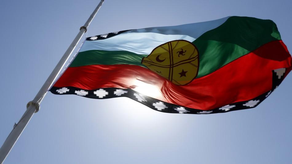 Será ley: Congreso despacha modificaciones a feriado por Día de Pueblos Indígenas