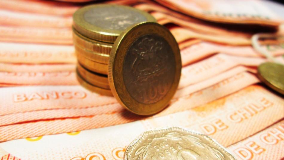 Bono Pyme para feriantes: Conoce dónde debes solicitar el pago de $1 millón