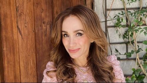 Heredaron su belleza y talento: Conoce a las hijas influencers de la actriz Alejandra Fosalba