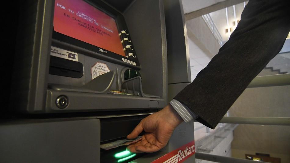 Cuenta RUT: Conoce los límites de saldo y transferencias de tu tarjeta